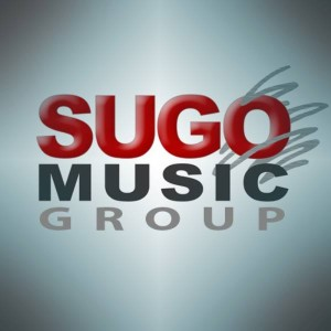 AliEn TRiBE's publishing representative Sugo Music Group